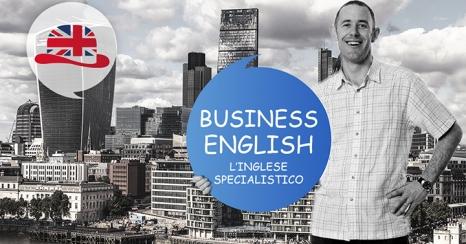 Corsi-Business-English-linglese-specialistico