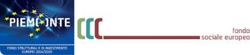Logo_FSE_1