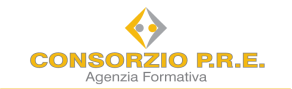 mrc_consorzio