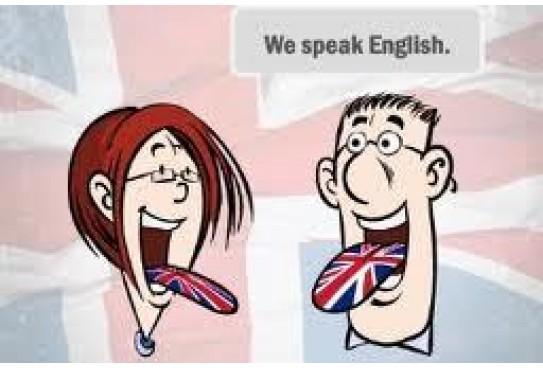 Inglese per tutti