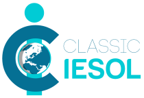 Classic-Logo-Trans
