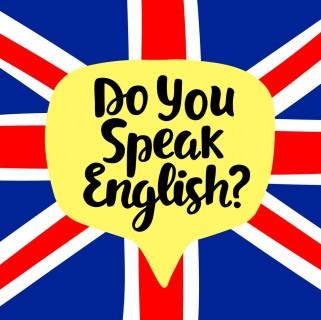 do-you-speak-english-vector-15658516