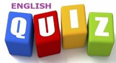 english-quiz-806x440