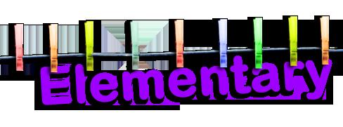 01elementary-foto-webs