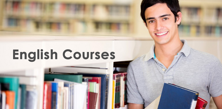 english-courses