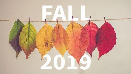 fall-2019