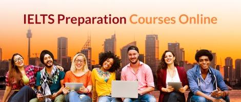 ielts-preparation-course-online
